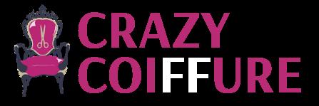 CRAZY COIFFURE